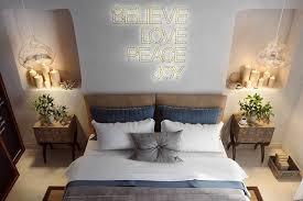 Cozy bedroom design White 000 Httpsarchicgicom Archilovers 3d Visualisation For Cozy Bedroom Design Archicgi