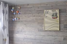 100 how to whitewash wood walls interior reclaimed barn wood on whitewashed wood wall art with whitewash wood wall shiplap plank 0 5 in h x 3 w 12 36 l whitewashed