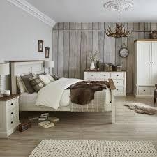 farmhouse style bedroom furniture. Country Bedroom Furniture Fresh Best 25 Style Bedrooms Ideas On Pinterest Farmhouse