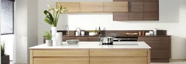 New Design Kitchens Cannock Elegant Kitchens Kitchen Design Supply Fit Worcester Uk