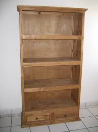 shelves on sale. Fine Sale Book Shelves FOR SALEimg_0210jpg And On Sale