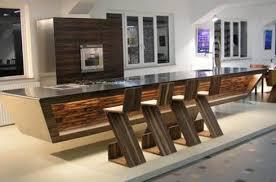 home bar modern home design ideas adidascc sonic us