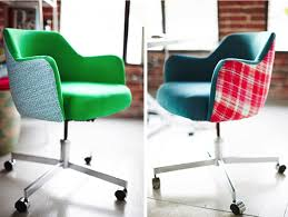 color office chairs. Reupholster Office Chair Color Chairs N