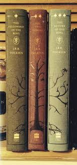 tolkien s the lord of the rings photo breathing books