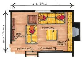 basement finishing design. A Lot Goes Into To Designing Quality Finished Basement Finishing Design