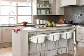 kitchen island. Simple Island Smart Kitchen Island Storage Intended M