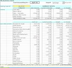 Personal Expense Tracking Spreadsheet Daily Budget Tracker Excel Template Personal Expense Tracker