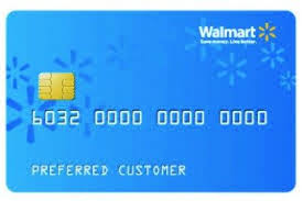 In order for coverage to apply, you must use your covered mastercard card to secure transactions. Five Unbelievable Facts About Walmart Synchrony Bank Walmart Synchrony Bank Credit Card App Walmart Card Credit Card Application