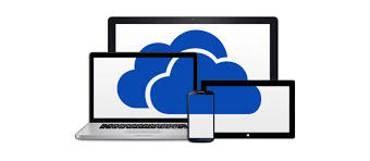 What Is Ms Onedrive Pros And Cons Of One Drive React Computer Partnership