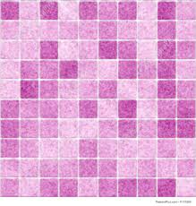 texture shades of purple seamless tile image for backgrounds or wallpaper