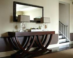 front hallway table. Best Front Hallway Table