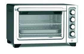 french door toaster oven digital oven well with french doors for executive home inspiration tssttvdg extra large qvc oster french door toaster oven