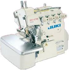 Serger Sewing Machine Wiki