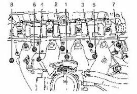 similiar alternator wiring diagram for 2004 suzuki forenza keywords nissan sentra engine diagram get image about wiring diagram