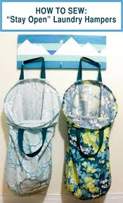 Best 25+ Laundry hamper ideas on Pinterest | Laundry basket ...