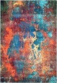 blue and orange area rug red and orange rug orange contemporary rugs teal and orange area rug teal and orange area red and orange rug