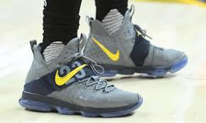 lebron james shoes 2017. 02-02-2017 lebron james shoes 2017 e