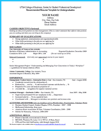 Resume Of A College Student Resume For A College Student Cityesporaco 24