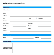 small business insurance quote captivating business insurance quotes also awesome direct general insurance
