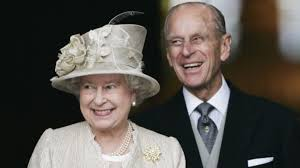 This video shows the story of one of the most remarkable couples of all time. Prince Philip From Controversial Consort To Royal Stalwart History