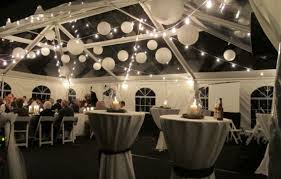 tent lighting ideas. 28 Best Tent Lighting Ideas Images Wedding A