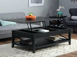 coffee table with lift top ikea lift top coffee table ikea canada