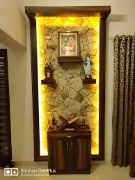 Christian Prayer Wall Designs Interior Architects Designers In Changanacherry Kottayam