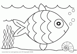 Small Picture Coloring Pages For Little Kids Wonderful Coloring Coloring Pages