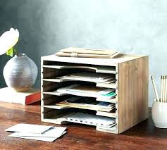 countertop mail organizer mail organizer wooden mail organizer brokers wood wooden mail organizer countertop mail organizer