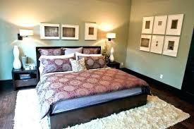 plush bedroom rugs. Modren Plush Master  Inside Plush Bedroom Rugs H