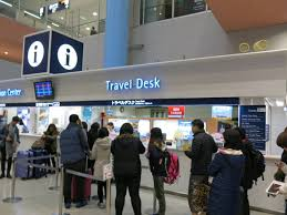 Kansai Airport Sim Card Vending Machine Classy Kansai Airport Transportation Guide Find Info About Station Ticket