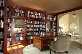 office area rugs office area rugs round area rugs with traditional home office and beige wall office area rugs