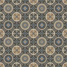 baroque lisbon 761 vinyl flooring