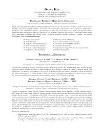 Email Marketing Resume Examples Best of Marketing Manager Resume Examples Email Marketing Specialist Resume