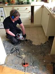 remove bathroom tile nice removing tile floors pertaining to floor concrete removal charming on within how remove bathroom tile