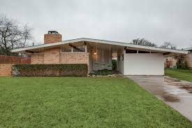 Better Homes  amp  Gardens      Idea House of the Year     by Omer     midcentury idea house time capsule