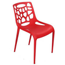 plastic chairs. Perfect Chairs China Plastic Chairs Fast Food Restaurant Chair On Chairs A