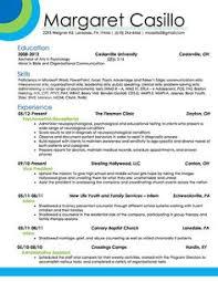 24 Best Resume Templates Images My Resume Cv Design Cv Template