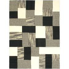 archive with tag gold black and cream area rugs stcharlescaan black and cream rugs black gold