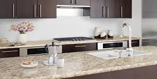 re cover re discover the beauty of your countertop