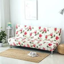 how to make furniture covers. Beautiful Make Furniture Arm Cover Folding Sofa Covers Elastic Without Printed Peach  Blossom   Throughout How To Make Furniture Covers