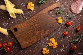 Нетоксични, хигиенични, изключително здрави кухненски дъски за рязане. Dska Za Ryazane I Servirane Ot Orehova Drvesina Aksesoari Za Doma I Gradinata Gr Sof