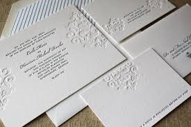 download letterpress wedding invitations wedding corners Wedding Invitations With Letterpress letterpress wedding invitations pretentious design 7 wedding invitations letterpress affordable