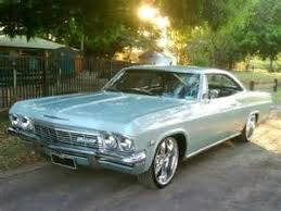 similiar 1965 pontiac gto colors keywords 67 camaro rs headlight wiring diagram as well 1965 pontiac gto wiring