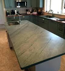how to install a laminate countertop install laminate countertop
