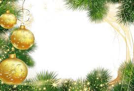 Freesvg.org offers free vector images in svg format with creative commons 0 license (public domain). Christmas Frame Golden Balls Icons Png Free Png And Icons Downloads