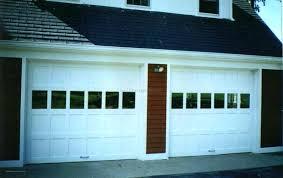 single car garage door standard single car garage door height single car garage door garage much