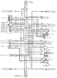 suzuki samurai ignition switch wiring suzuki samurai ignition Knw 801 Wiring Diagram suzuki samurai wiring schematic wiring diagram suzuki samurai ignition switch wiring diagram collection samurai wiring more