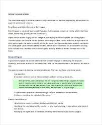 essay for population computer programmer