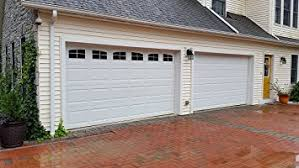 carriage house garage doorsCarriage House Garage Door Faux Window Vinyl Decals 1475 x 775